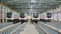 Wuhan Metro Line 7(11).jpg
