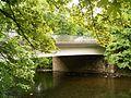 Wupperbrücke Blombacher Bach 04 ies.jpg