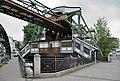 Wuppertal-100508-12841-Wertherbrücke.jpg