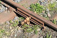 Wuppertal - Am Kriegermal - Wuppertalbahn 01 ies.jpg