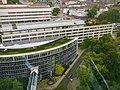 Wuppertal Islandufer 0053.JPG
