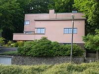 Wuppertal Obere Lichtenplatzer Straße 2013 019.JPG