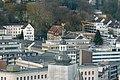 Wuppertal Sparkassenturm 2019 037.jpg
