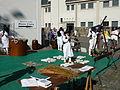 Wuppertaler Geschichtsfest 2012 86.JPG