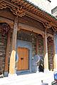 Wuyuan Wangkou 20120331-01.jpg