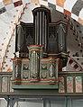 Wyk auf Föhr St. Nicolai organ.jpg