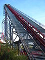 X2 at Six Flags Magic Mountain 15.jpg