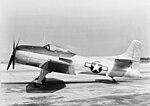 XBTK-1 NAS Pax River 1945.jpg