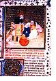 XLSALVADOR MS 5057 BH folio 1.jpg