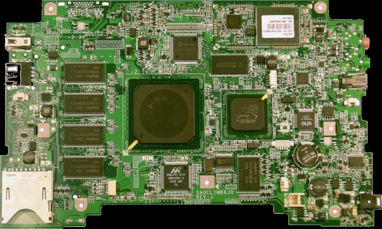 Материнская плата OTHER  G41M-P43 COMBO DDR2 DDR3 775 G41