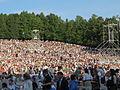 XXVI Estonian Song Celebration 003.JPG
