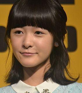 Xu Jiao Chinese actress