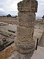 Yacimiento Arqueológico de Baelo Claudia, Tarifa (Cádiz) 118.jpg