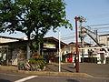 Yagisaki sta 070518.jpg