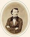 Yakov Polonskiy.jpg