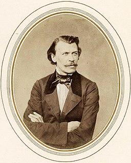 Yakov Polonskiy