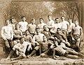 Yale Bulldogs (1886 team picture).jpg