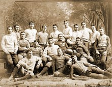 Yale Bulldogs (1886 team picture).jpg