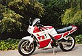 Yamaha FZ 750.jpg