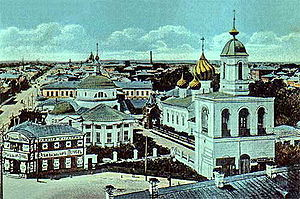 Yaroslavl-old-Volkov-sq2