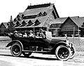 Yell tourism 1922 hpc-000573.jpg