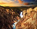 Yellowstone Waterfall.jpg