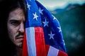 Yeti Tears (American Flag).jpg