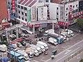 Yi wu - panoramio - HALUK COMERTEL (1).jpg