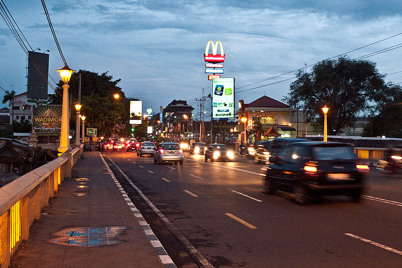 800px-Yogyakarta_in_the_afternoon.jpg