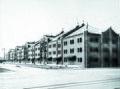 Yokohama-redbrickwarehouse-1917.jpg