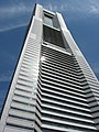 Yokohama Landmark Tower 01.JPG