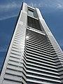 Yokohama Landmark Tower 01.JPG