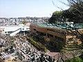 Yokohama Minami Library.jpg