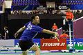 Yonex IFB 2013 - Quarterfinal - Koo Kien Keat-Tan Boon Heong vs Chris Adcock-Andrew Ellis 10.jpg