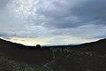 Yonezawa Basin (28136239291).jpg