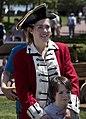 Yorktown Pirate Festival - Virginia (33980681600).jpg
