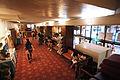 Yoshimoto Gion Kagetsu Lobby.JPG