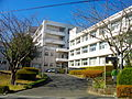 Yoshiwara Technical High School.JPG