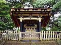 Yotoku-in Tamaya 2015a.jpg