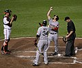 Youkilis pointing.jpg