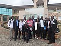 Young African Summit at Ashesi University.jpg