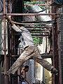Young labourer Beijing.jpg