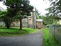 Ysgol Trefeurig - geograph.org.uk - 928583.jpg