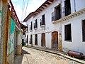 Yuscaran Honduras street.jpg
