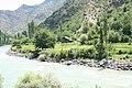 Yusufeli dam.jpg