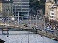 Zürich - Central IMG 1993.jpg