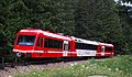Z850 EMU at La Joux.jpg