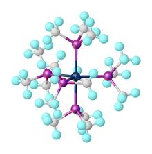 Trimethylphosphine - Wikipedia