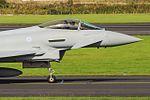 ZK352-BV Eurofighter Typhoon (29640261375).jpg