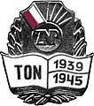 ZNACZEK-TON.jpg